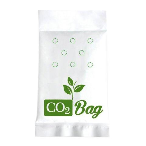 Углекислый газ  СО2Bag