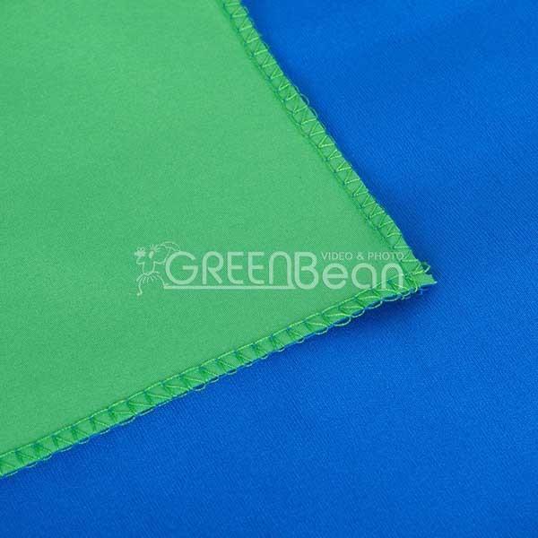 GreenBean Field 2.4 х 7.0 B/G