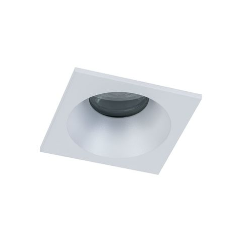 Встраиваемый светильник Maytoni Zoom DL033-2-01W