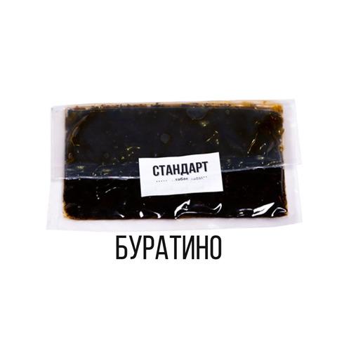 Табак СТАНДАРТ Буратино 100 г