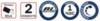Миксер аккумуляторный ELITECH МСА 18БЛ2 (Е2208.002.01)
