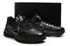 Nike Kobe 5 Protro 'Black'