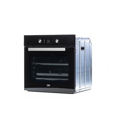 Мультифункциональный духовой шкаф Beko BIE21300B