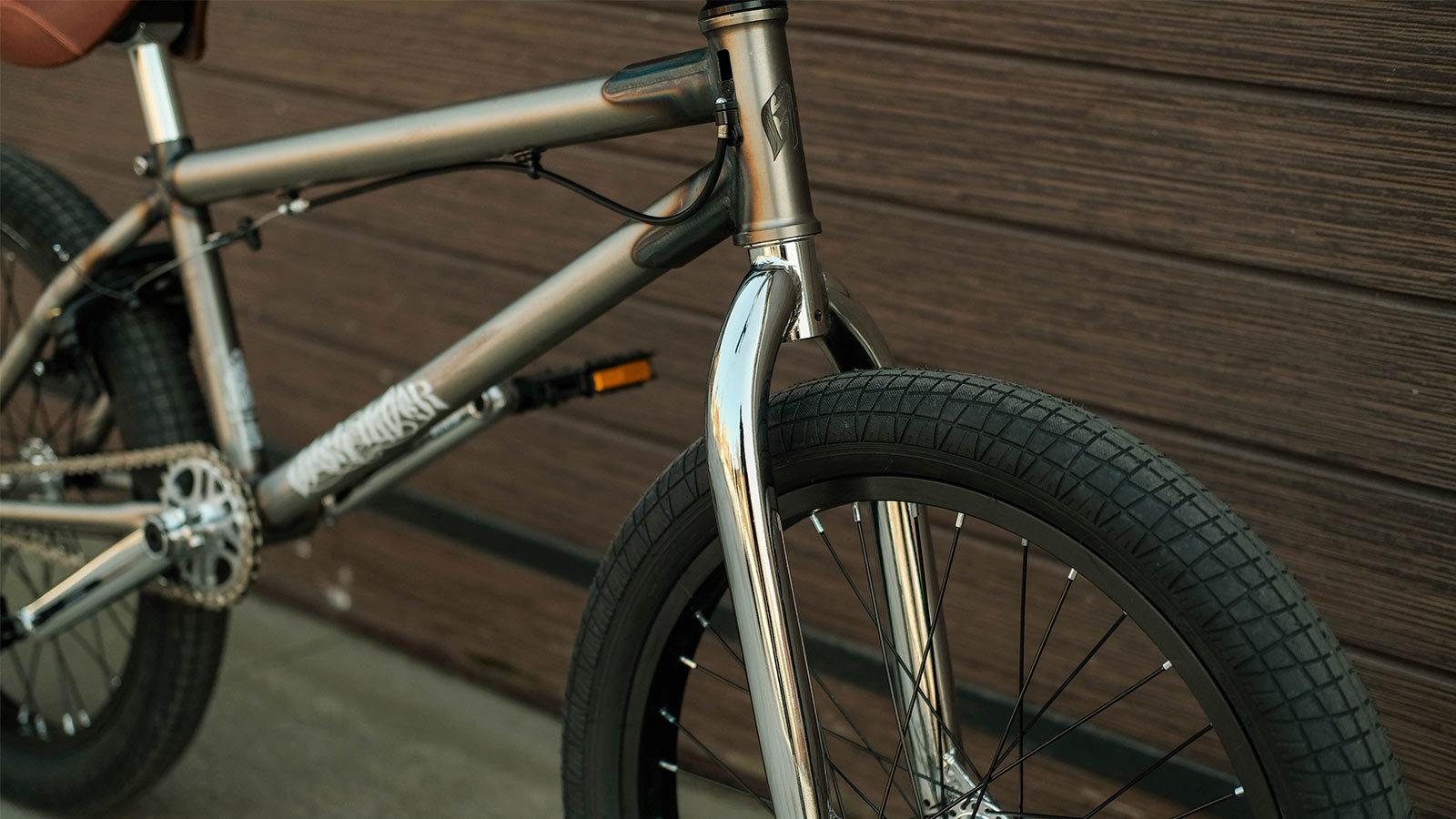 bmx для подростков колесо