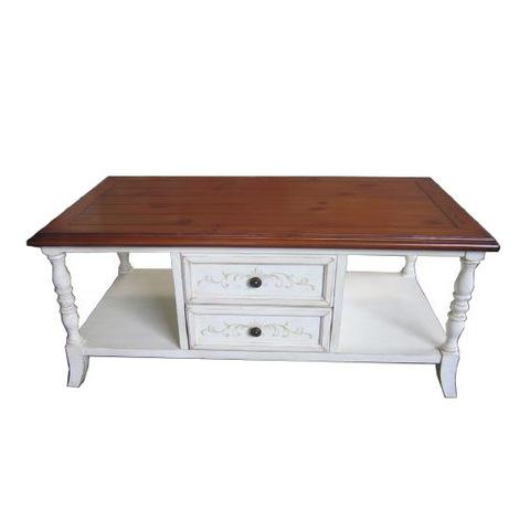 стол RV10202