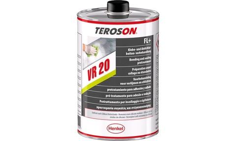 TEROSON VR 20 Очиститель-разбавитель