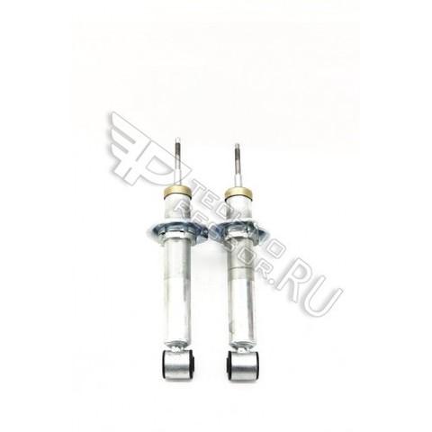ВАЗ 2110-12 амортизаторы задние винтовые
