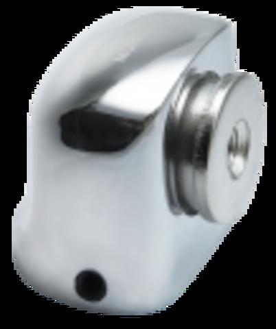 Дверной ограничитель магнитный MDS-2 SN