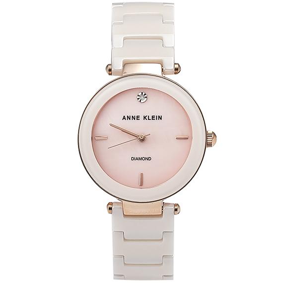 Часы наручные Anne Klein AK/1018PMLP