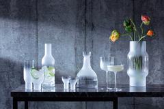 Набор из 2 стаканов для ликера Mist, 50 мл, фото 2