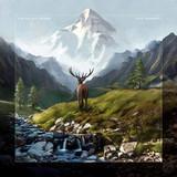 Caligula's Horse / Rise Radiant (Limited Edition)(CD)