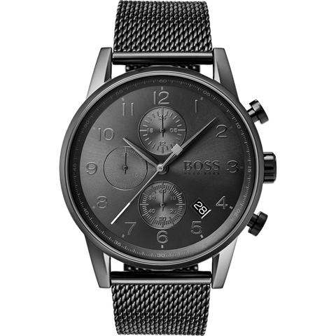 Часы Hugo Boss HB1513674