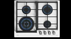 Варочная панель Teka GZC 64321 XBN White