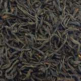 Чай Цзинь Гуань Инь, Золотая Гуань Инь вид-2