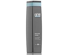 NIRVEL Daily Shampoo Мягкий шампунь для ежедневного использования 250 мл