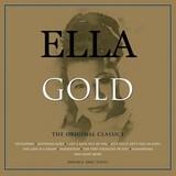 Ella Fitzgerald / Gold The Original Classics (2LP)