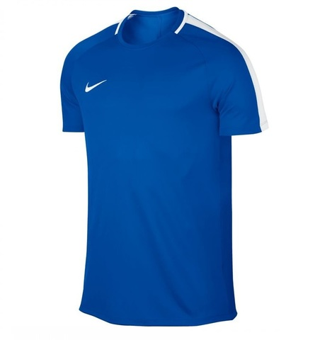 Футболка футбольная  Nike Dry Academy Football