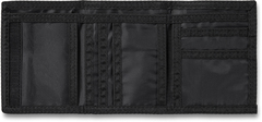 Кошелек Dakine Vert Rail Wallet Woodrose - 2
