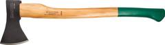 KRAFTOOL 1250г, топор универсальный 20655-12