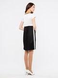Платье З087-524