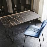 Письменный стол Wolf Keramik, Италия