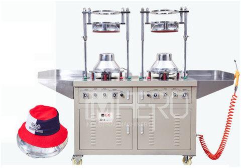 Гладильная машина для панам H-202 | Soliy.com.ua