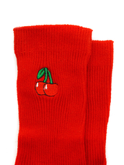 Детские носки 3-5 лет 15-18 см