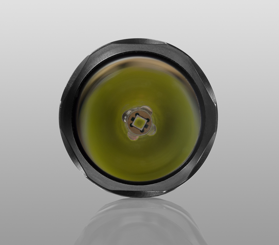 Тактический фонарь Armytek Predator - фото 10