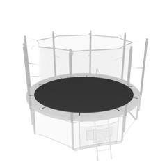 Чехол для батута Unix 14 ft (4.27 м)