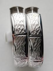 3030063 (серьги из серебра)