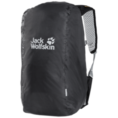 Чехол на рюкзак Jack Wolfskin Raincover 14-20 литров phantom