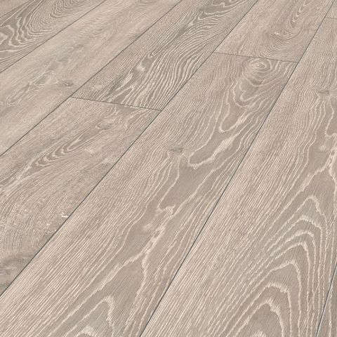 Ламинат Kronospan BY Floordreams Vario 1233 Дуб Боулдер 5542