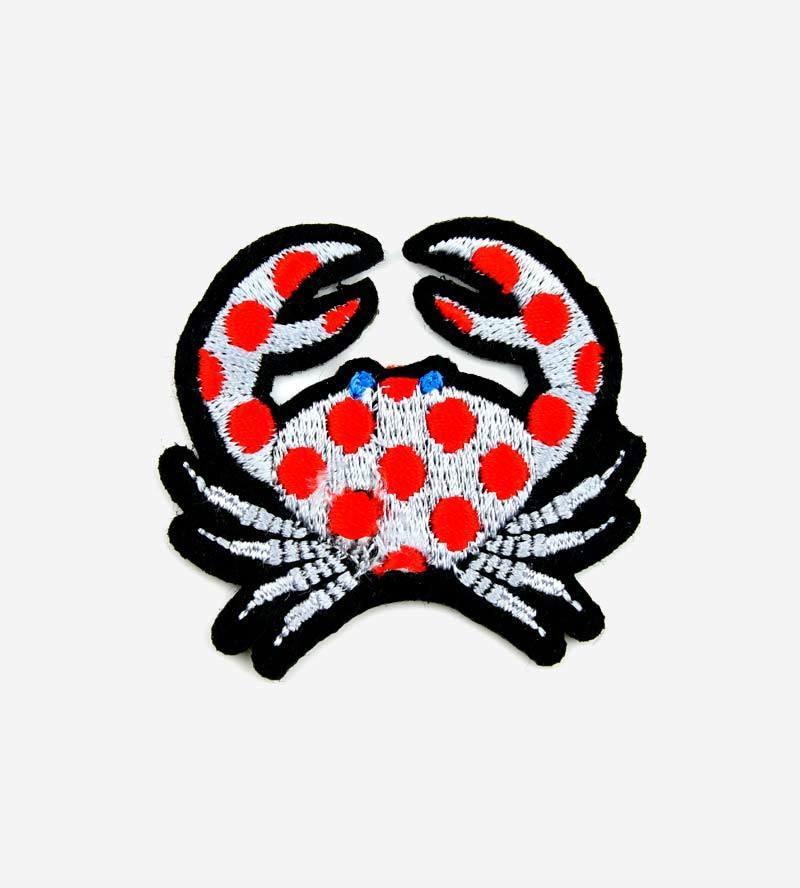 патч--dot-crab---800