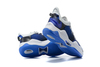 Nike PG 5 'PlayStation 5/Blue/White'