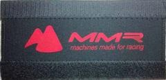 Защита пера MMR