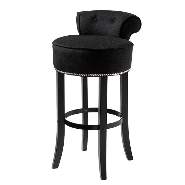 Барный стул Eichholtz 106191U Sophia Loren
