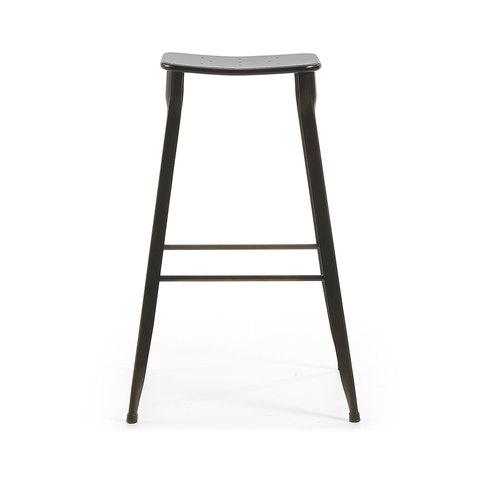 Барный стул Glitz