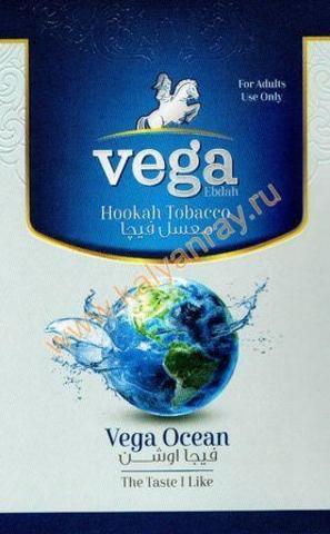 Вега Vega Ocean