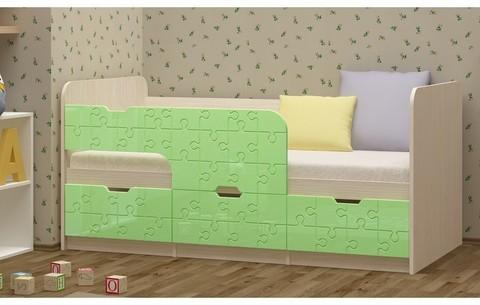 Детская кровать Юниор-9, 80х160