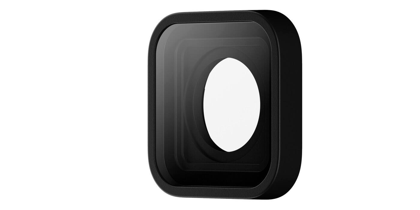 Защитная линза для камеры HERO9 GoPro ADCOV-001 (Protective Lens Replacement) внешний вид