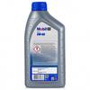 Синтетическое моторное масло MOBIL 1 FS X1 5W-50 1 л