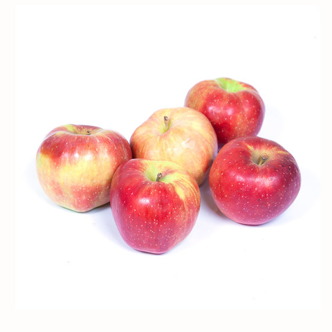 Яблоки Малинка (0.9 кг)