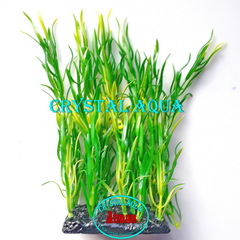 Растение Атман PP-104E, 30см