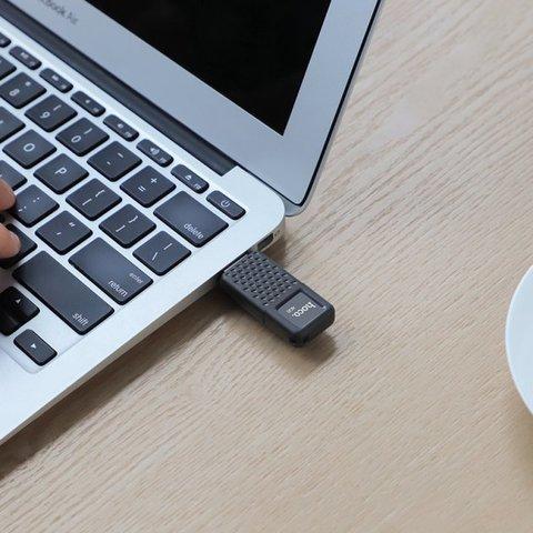 Флешка Hoco Flash Drive UD6 (16GB)