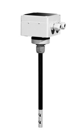 Канальный преобразователь скорости SHUFT ESF-35-2
