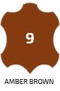 Tarrago Краситель COLOR DYE, стекло, 25мл. (amber brown) 9.jpg