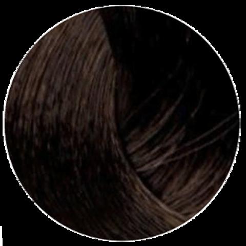 Goldwell Colorance 5N (светло-коричневый) - тонирующая крем-краска