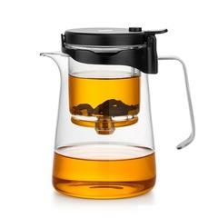 BONSTON BP08-750 гунфу чайник 750 мл