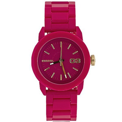 Купить Наручные часы Diesel DZ5265 по доступной цене
