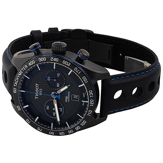 Часы наручные Tissot T1004273620100